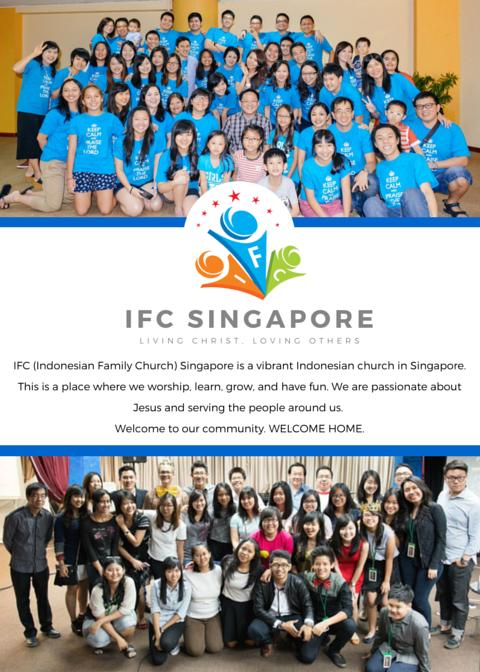 IFC profile
